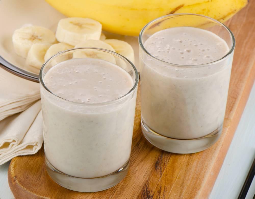 Молоко с медом от кашля, рецепт молоко с медом от кашля ребенку