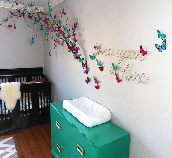 Как украсить дом? 100 потрясающих идей для увлекательного творчества