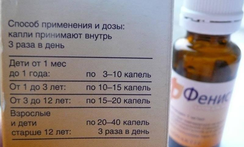 Зиртек: инструкция по применению (капли для детей, таблетки), цена и отзывы