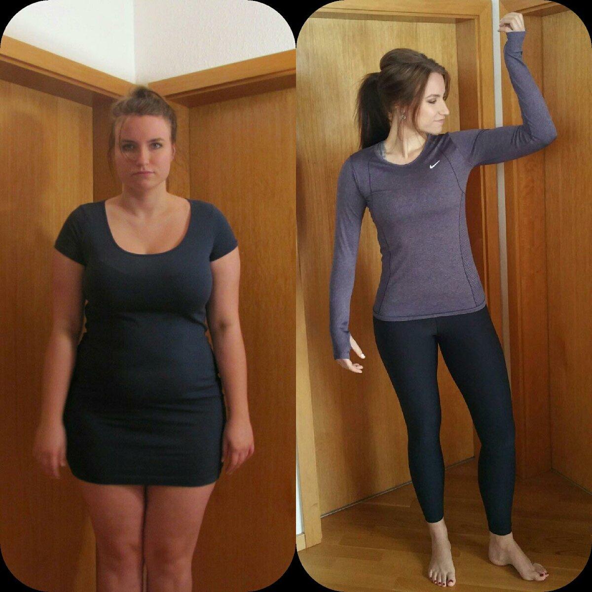 После родов вес стоит на месте причины - красота и здоровье