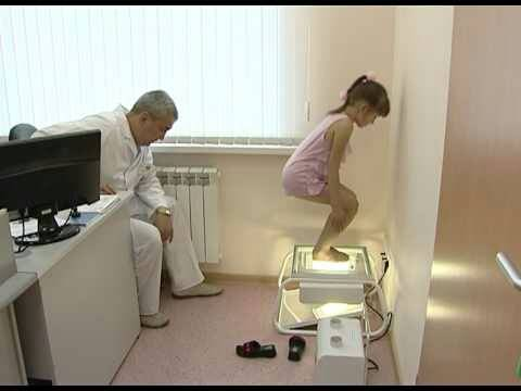 Для чего делать флюорографию мужу во время беременности жены, зачем она нужна?