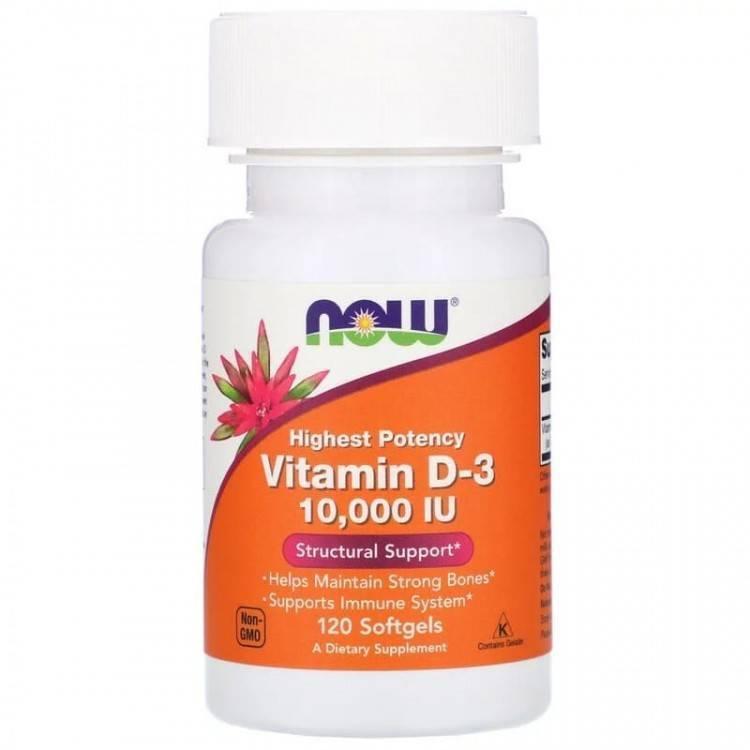 Лучшие препараты с витамином д для ребенка