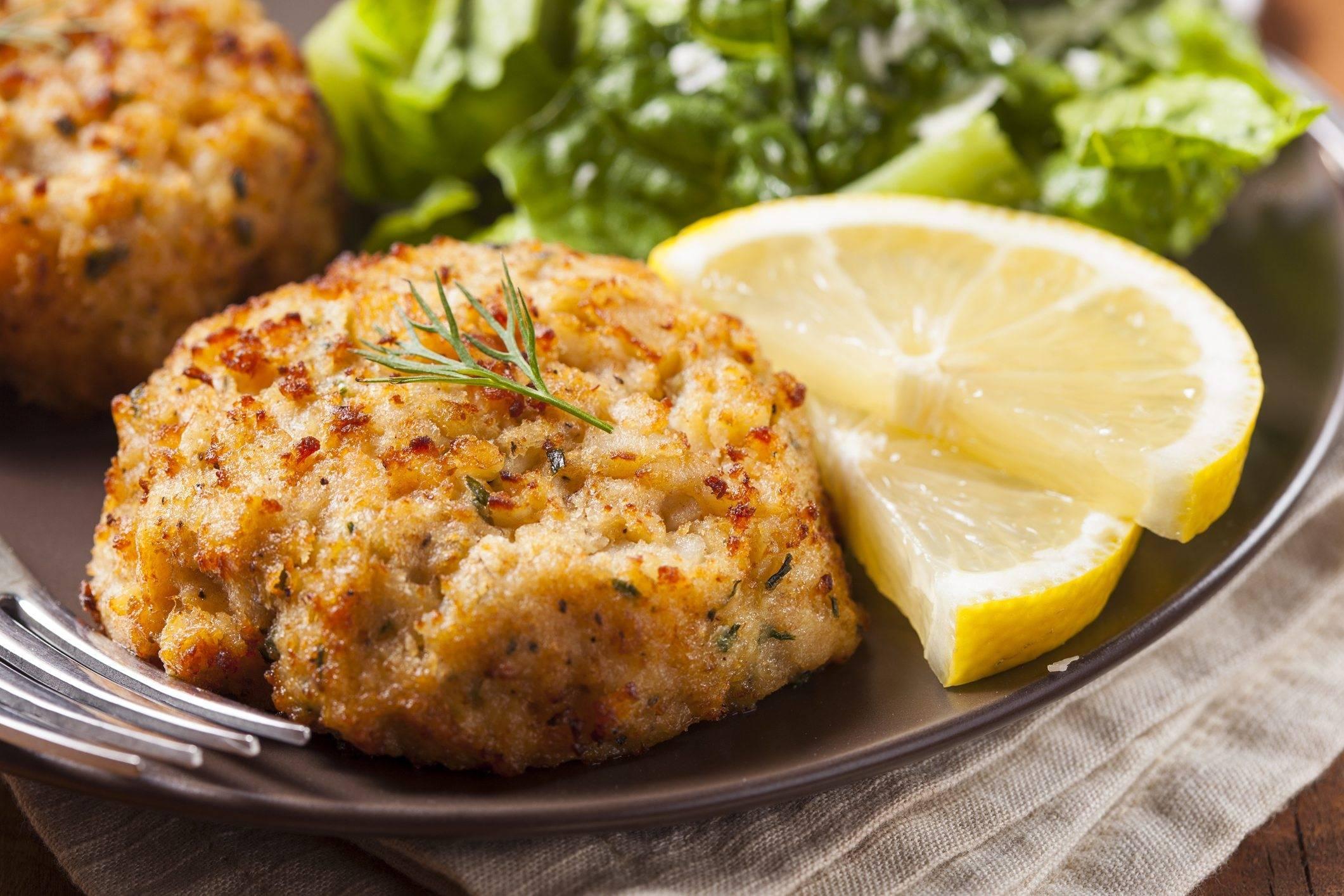 Рыбные котлеты – рецепт из минтая, трески, щуки, горбуши, хека, судака, лосося и другие варианты