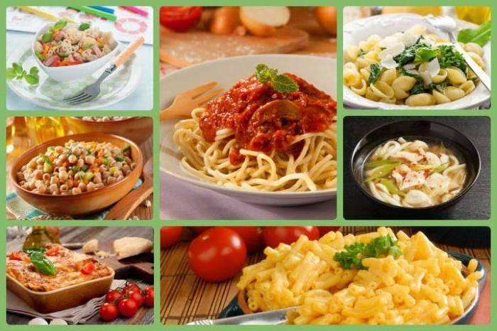 Макароны для детей: рецепты. когда ребенку можно давать макароны: оптимальные сроки и вкусные рецепты для детей разного возраста детские макароны по флотски