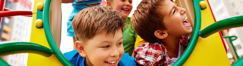 Необщительный ребенок: как ему помочь? 25 советов. отношения со сверстниками от 3 до 7