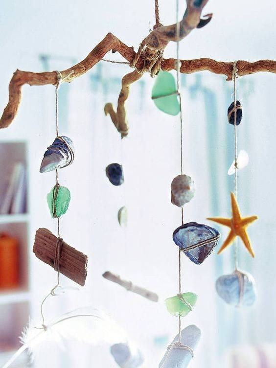 Украшения из бумаги своими руками: идеи создания стильных и долговечных бумажных украшений для декора дома и офиса (100 фото + видео)