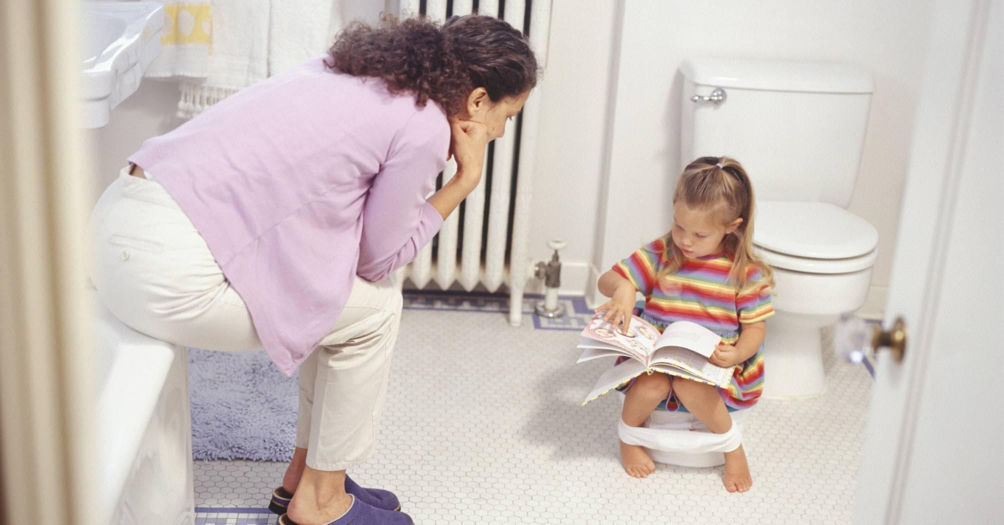 Частое мочеиспускание у детей без боли - почему ребенок постоянно ходит в туалет по-маленькому?   симптомы   vpolozhenii.com