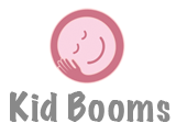 Kidbooms - портал для мам