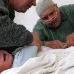 Обрезание у мальчиков – плюсы и минусы операции. что такое обрезание и зачем его делают мальчикам: показания к операции и особенности ухода после процедуры