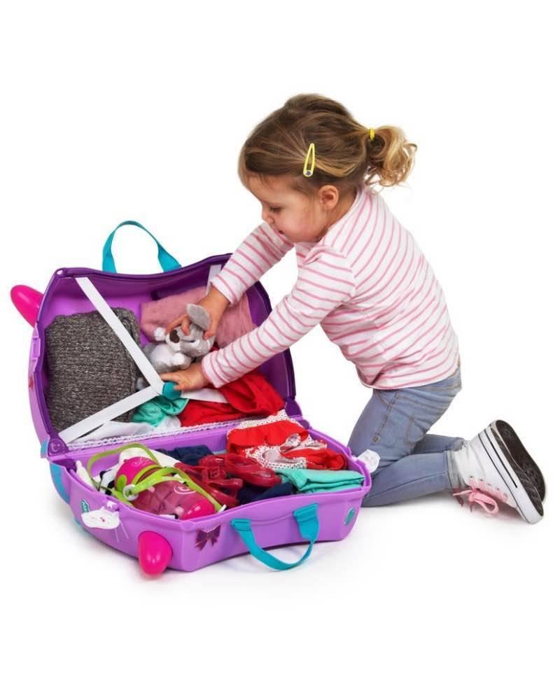 Что подарить девочке на 2 года: лучшие варианты подарка для маленькой принцессы