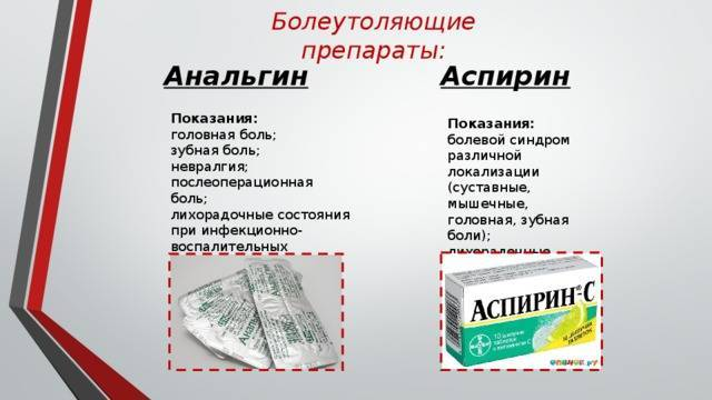 «цитрамон» детям: можно ли давать при головной боли и с какого возраста разрешен прием, инструкция по применению, отзывы