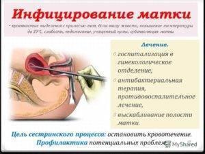 Перед месячными болит правый бок или левый внизу живота: причины, опасные симптомы, лечение