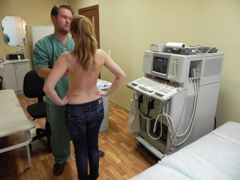 Зачем нужна флюорография мужа при беременности, для чего ее делать - всё о медицине