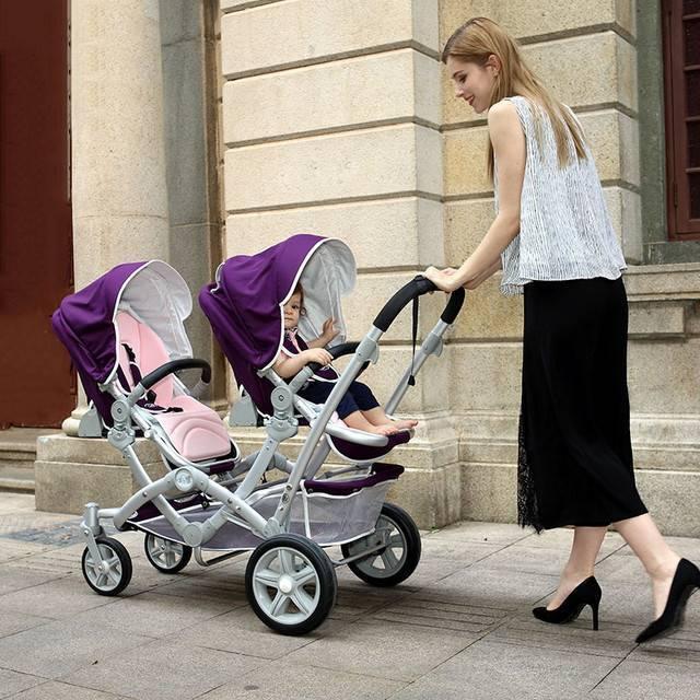 Топ-10 лучших колясок-тростей для детей 2020 года в рейтинге zuzako