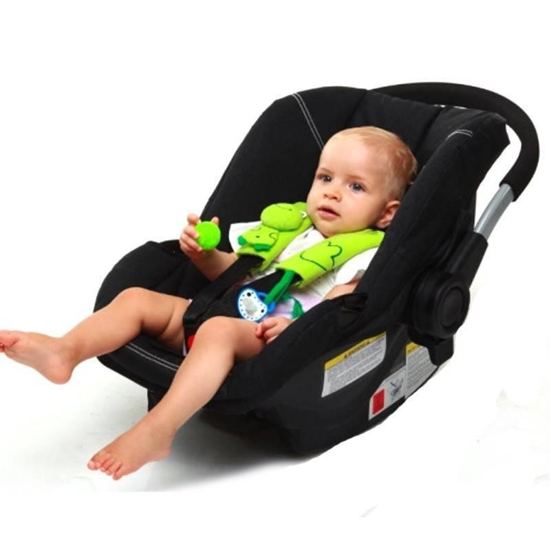 Детские автокресла: критерии выбора, разновидности, советы для покупателей и рейтинг лучших