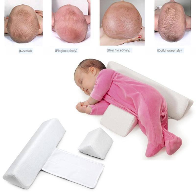 Ребенок сильно потеет во сне, во время кормления: причины (Комаровский)
