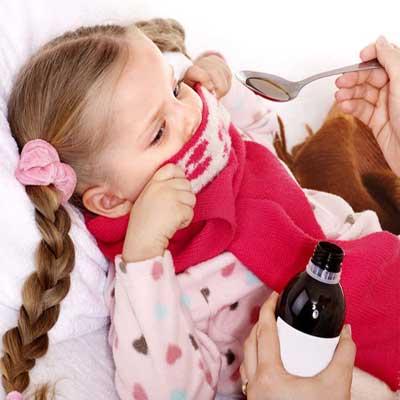 Ребенок кашляет больше месяца, ничего не помогает – что делать? причины кашля у ребенка, ребенок кашляет и жалуется.