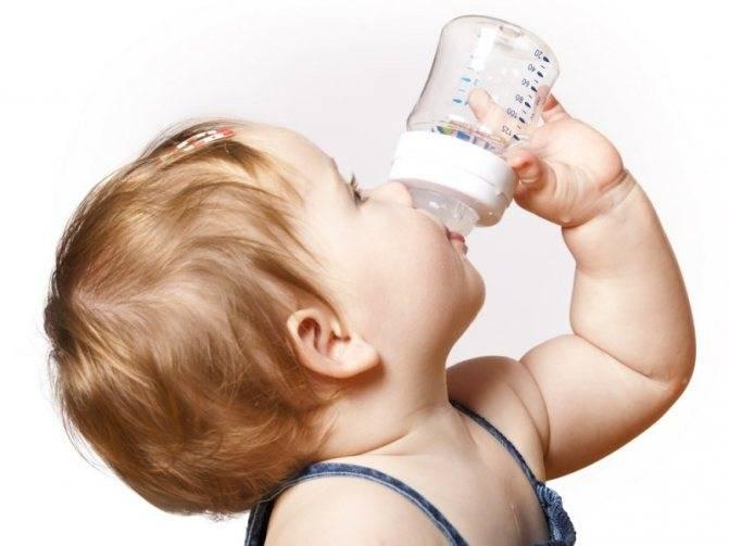 Как приучить ребенка к груди после бутылочки, приучаем малыша к грудному вскармливанию после бутылочки