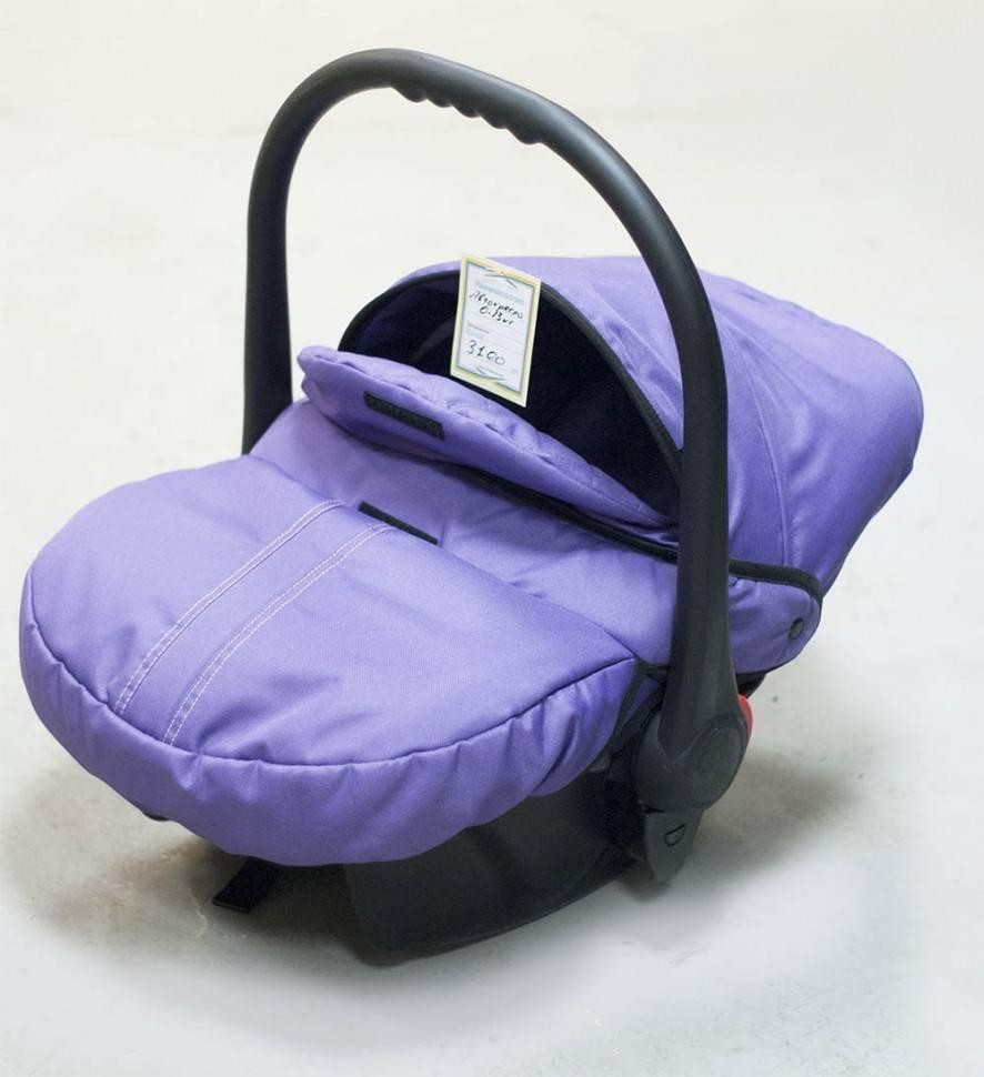 Как выбрать автокресло для ребенка: какое для новорожденного, рекомендации