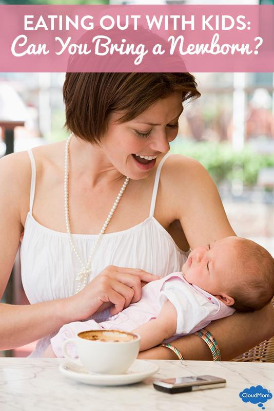 Кофе при грудном вскармливании. можно ли употреблять? | здоровье детей