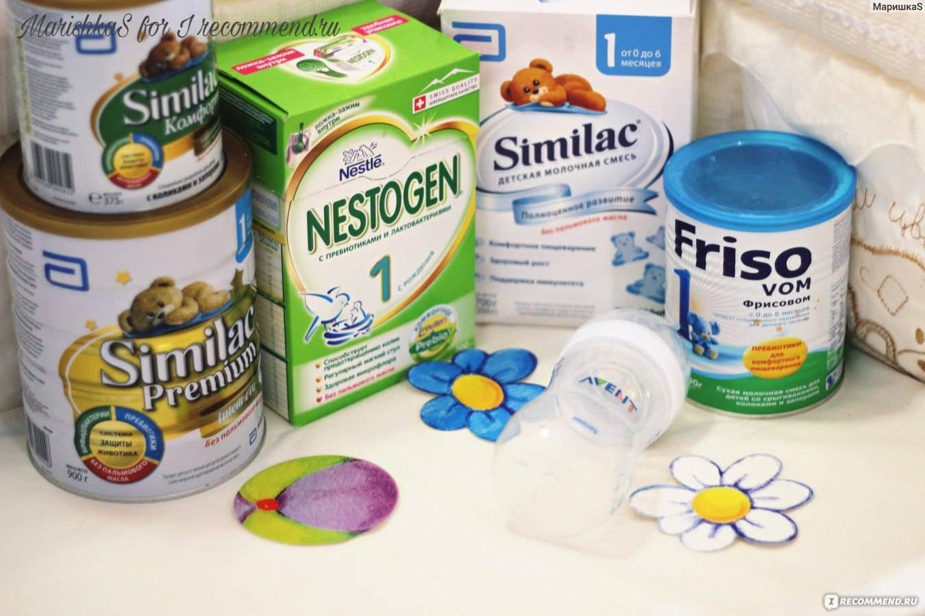 Каким маслом обрабатывать складки новорожденного после купания. виды детского масла для новорожденных: секреты стерилизации и рейтинг лучших производителей