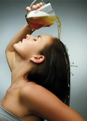 Раздражение кожи головы под волосами: причины и симптомы, способы снятия неприятных ощущений и комплексное лечение проблемы, включая шампуни и народные средства