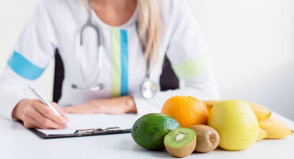 Средства повышающие либидо у женщин. витамины, лекарства, возбудители, растительные препараты.