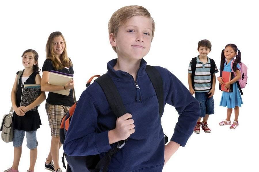 Как вырастить из ребенка лидера. семь главных ошибок родителей — здоровье детей в наших руках