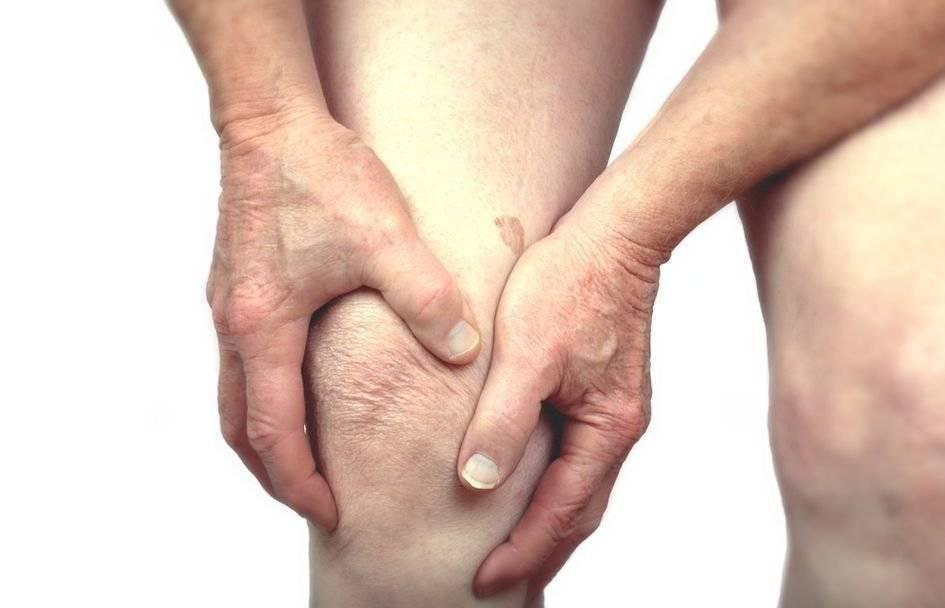 Реактивный артрит у детей: причины, симптомы, лечение, последствия | zaslonovgrad.ru