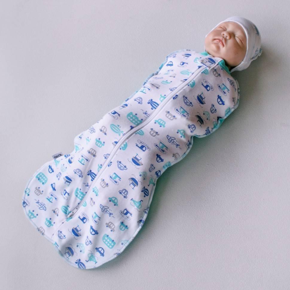 Как сшить кокон для новорожденного своими руками: инструкции, определение размеров и выбор материалов, подробный мастер-класс. фото-идеи красивых и необычных коконов-гнёздышек для новорождённых