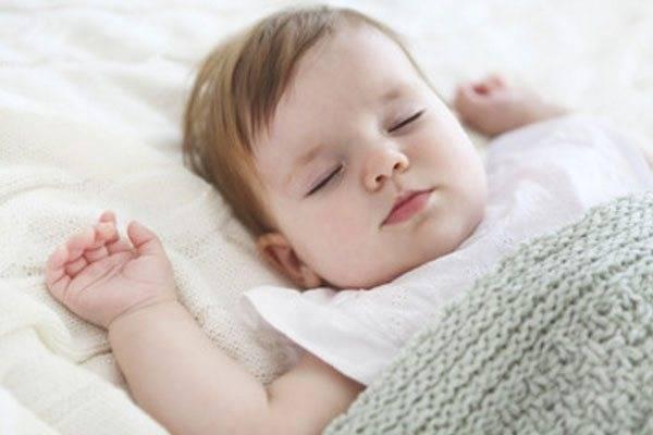 Температура 35 у ребенка без симптомов в 1 год