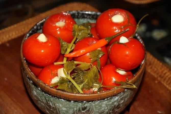 Помидоры при грудном вскармливании — можно или нет. можно ли кормящей маме кушать помидоры: свежие, соленые и маринованные томаты при грудном вскармливании можно ли печеные помидоры при грудном вскармливании