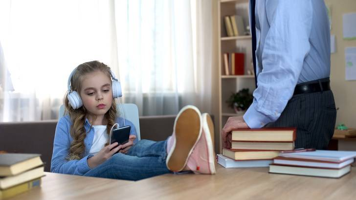 Балованный ребенок: причины, ошибки и рекомендации воспитания