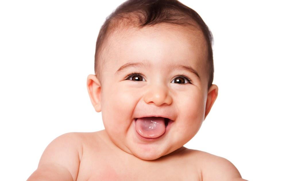 Если ребенок открывает рот. почему грудной ребенок постоянно жует и высовывает язык: патологические причины или способ общения новорожденного