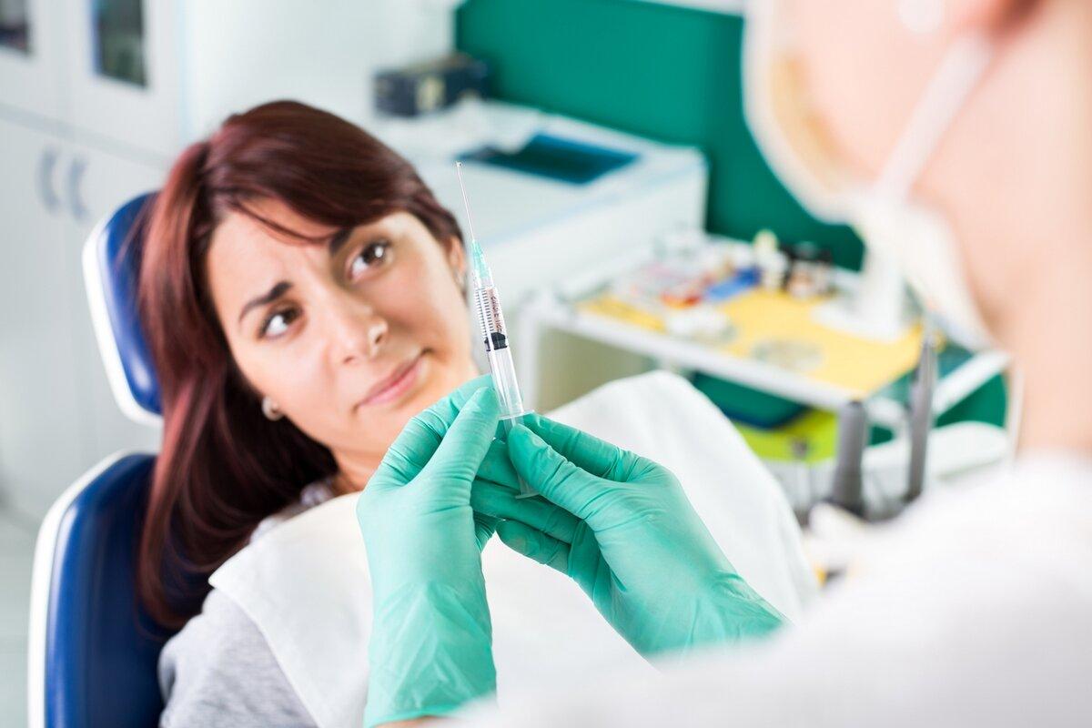 Можно ли беременным вырывать зубы с анестезией, и когда это оправдано