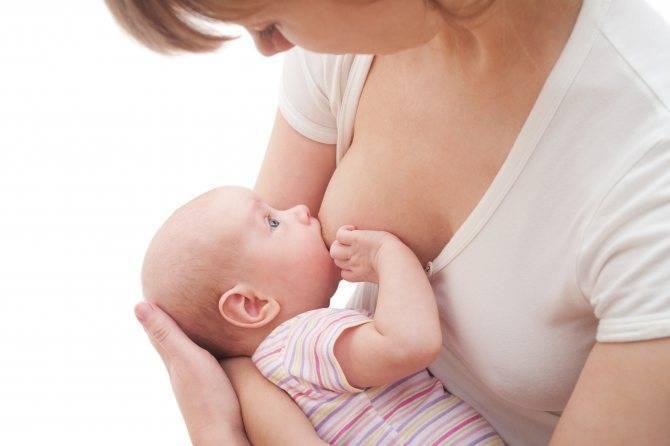 Пропало молоко у кормящей мамы – почему? что делать, если пропадает молоко у кормящей мамы: как наладить грудное вскармливание