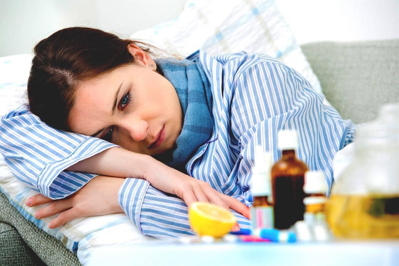 Почему ребенок часто болеет: что делать, причины, лечение, профилактика