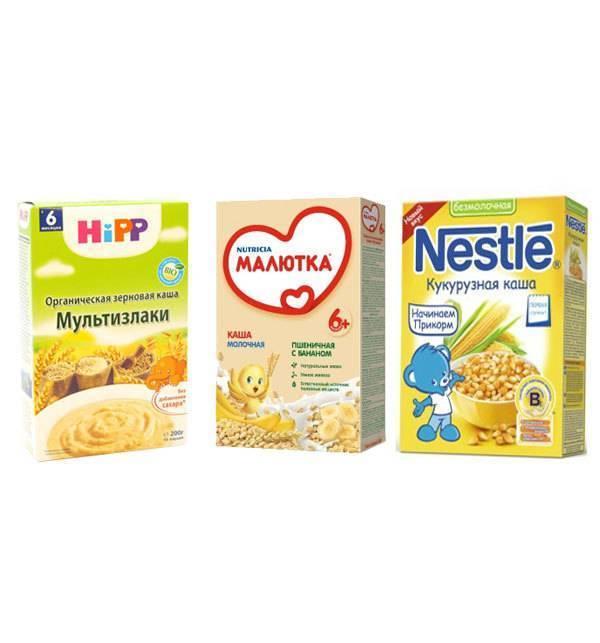 Рецепт кукурузная каша грудничку – как варить кукурузную кашу на молоке для ребенка до 1 года: рецепт прикорма