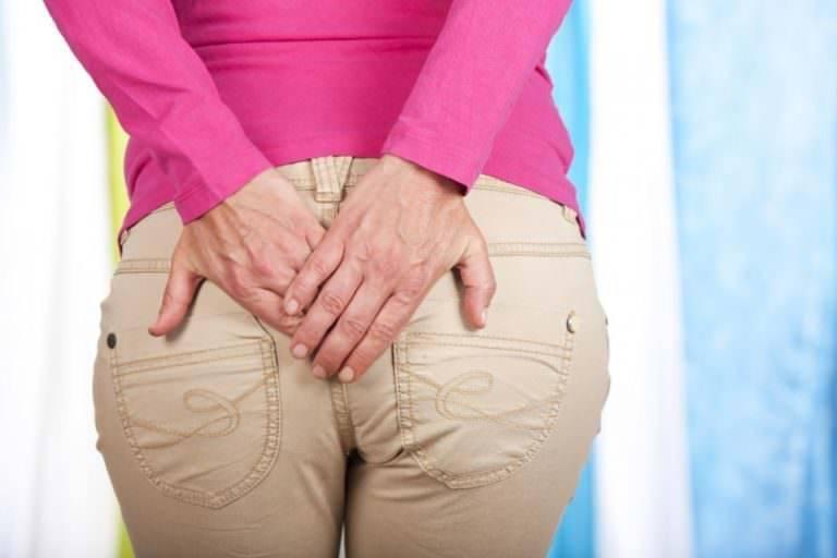 У ребенка чешется попа — причины зуда в заднем проходе, лечение патологии