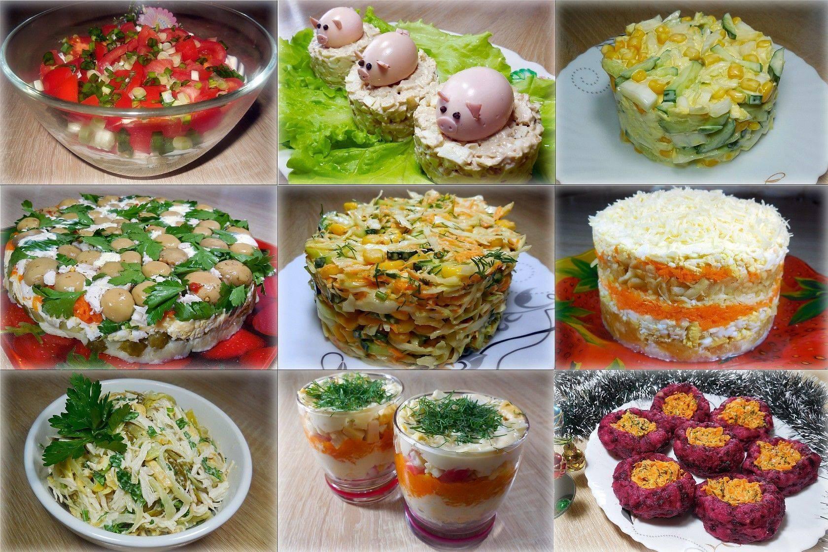 Детское меню на день рождения. рецепты с фото на стол мальчику, девочке в 3 года, 5, 6, 7, 8-10 лет. что приготовить зимой, летом на природе, дома, недорого