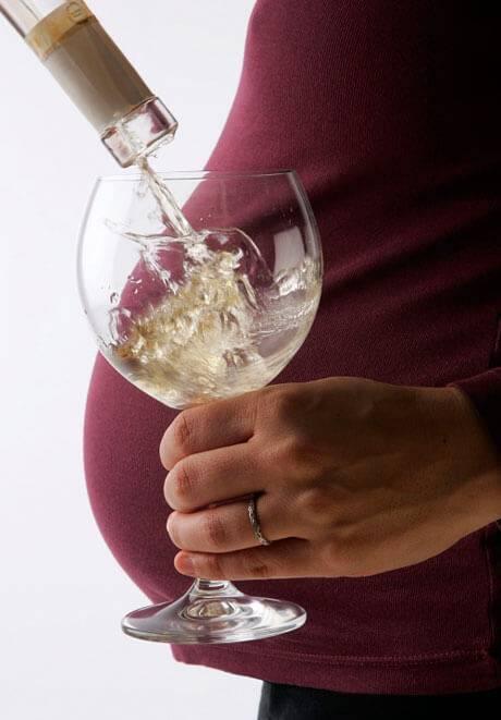 Как алкоголь влияет на спермограмму и за сколько дней до зачатия нельзя его употреблять? особенности влияния алкоголя на результаты спермограммы