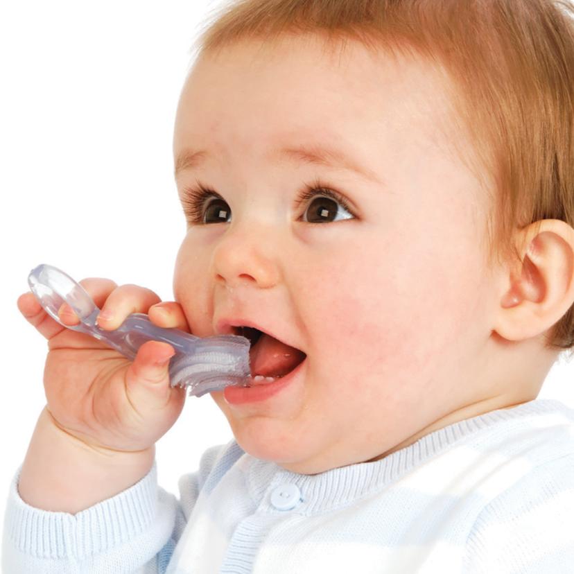 Как заставить ребенка чистить зубы или как уговорить это сделать, что делать если дети не хотят чистить зубки