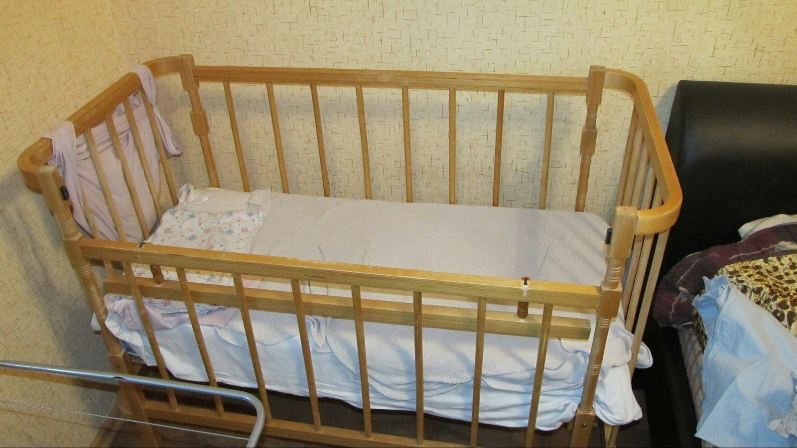 Размеры односпальной кровати: стандарт для взрослого и для детей, одноместная кровать размер по гост