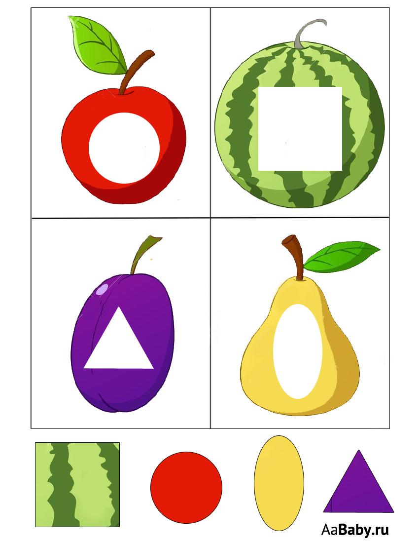 Фигуры из геометрических фигур. картинки для детей 2-3 лет, дошкольников, 1-2 класс. шаблоны для аппликаций в детском саду