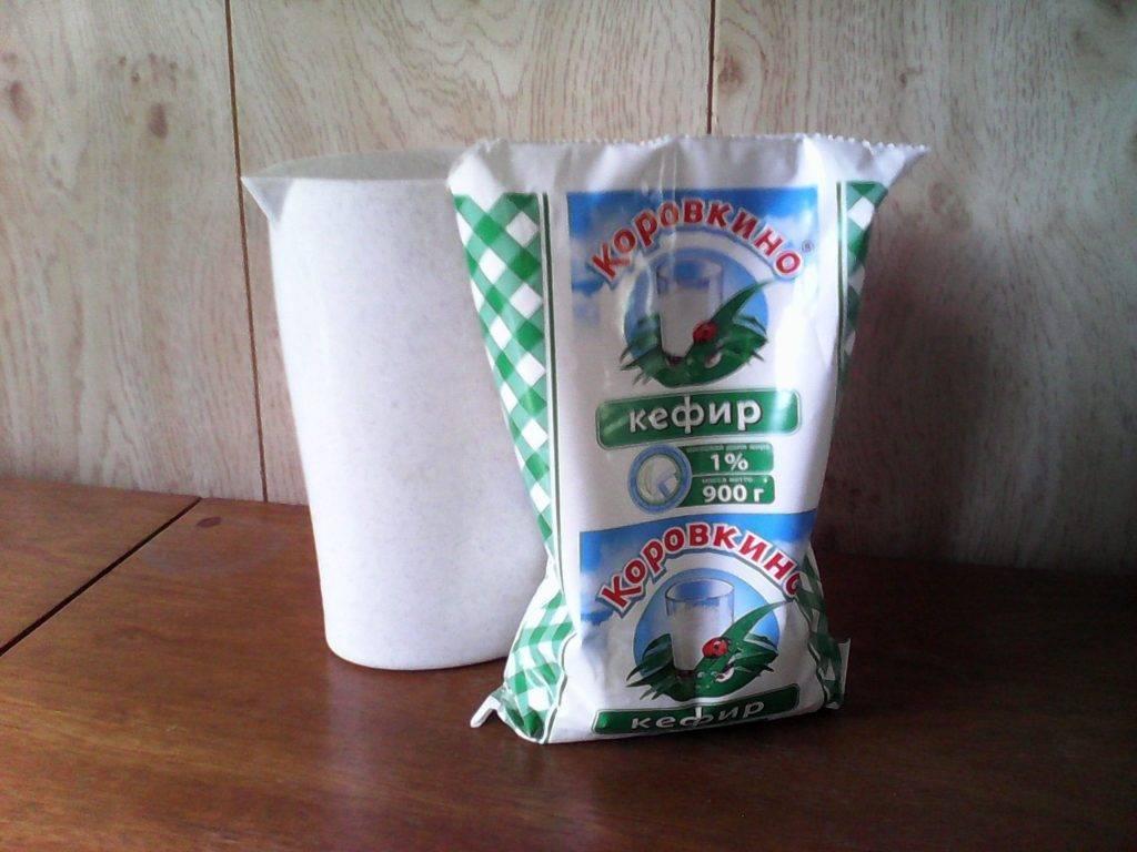 Можно ли йогурт при грудном вскармливании. можно ли кормящей маме пить кефир, ряженку и йогурт: обзор кисломолочных продуктов при грудном вскармливании
