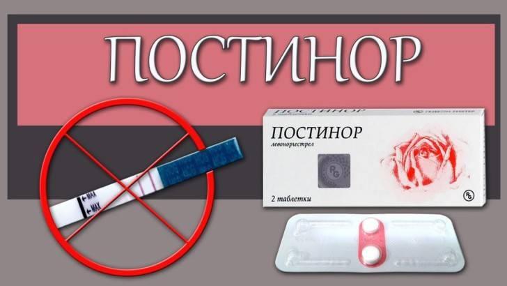 Таблетки, вызывающие выкидыш на ранних сроках