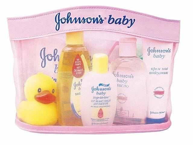Подробная инструкция по выбору детской косметики для новорожденных: на что следует обратить внимание в первую очередь. рейтинг популярных брендов с особенностями и недостатками