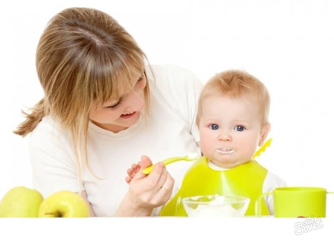 11 месяц развития ребенка: советы по уходу, принципы питания, рост и вес