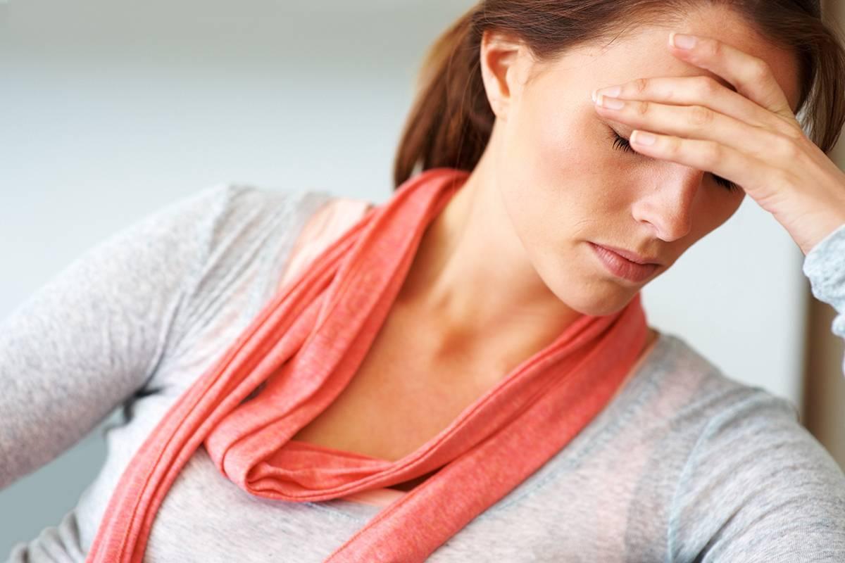 Мигрень у ребенка - симптомы, лечение мигрени у детей