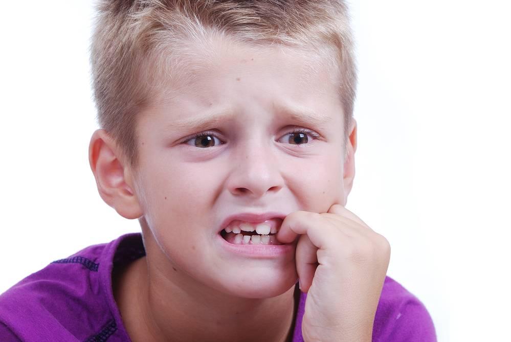 Лечение нервного тика у детей - советы комаровского oculistic.ru лечение нервного тика у детей - советы комаровского
